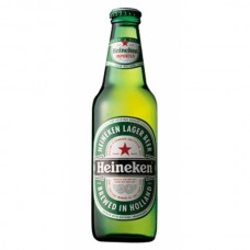 Heineken (Holland)