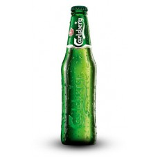 Carlsberg Beer (Imported)