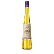 Galliano Vanilla Liquore