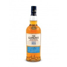Glenlivet Founders Reserve Scotch Whisky