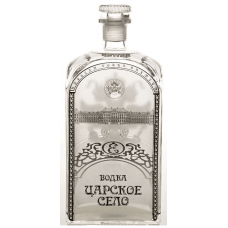 Imperial Palace Vodka