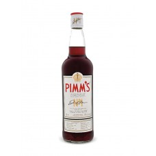 Pimms No 1 Cup