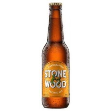 Stone &Wood Lager