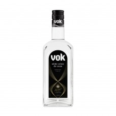 Vok Cream De Cacao White