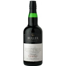 Buller Wines Victoria Tawny