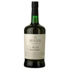 Buller Wines Fine Old Malmsey