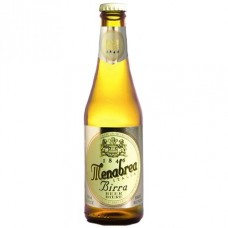 Menabrea 150 Lager