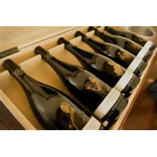 Alpha Crucis 2012 Winemakers Series By Chalk Hill