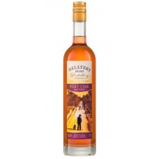 Hellyers Road Distillery Single Malt Port Cask Tasmanian Whisky