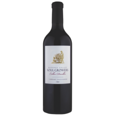 Soul Grower Cellar Dweller Cabernet