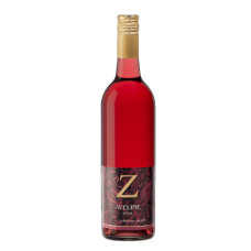 Z Barossa Valley Aveline Rose