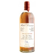 Michel Couvreur Special Vatting Whiskey
