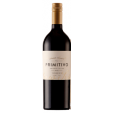 Andrew Seppelt Private Cellar Primitivo 2012