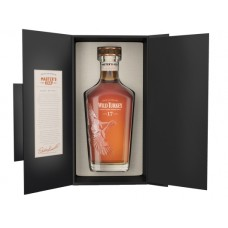 Wild Turkey Masters' Keep Decades (Limited Edition)