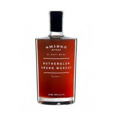 Smidge Rutherglen Grand Muscat