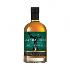 Glendalough Single Malt 7 YO Irish Whiskey