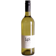 148 Browns Road Mornington Peninsula Pinot Grigio