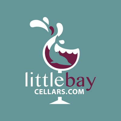 Little Bay Cellars